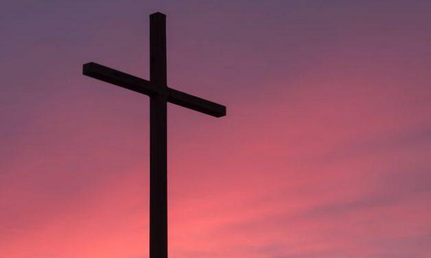 UN ATEISMO RELIGIOSO