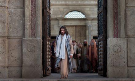 7 de marzo: La auténtica religiosidad