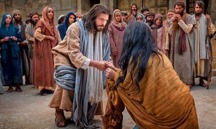22 de marzo: ¿Lanzar la primera piedra?