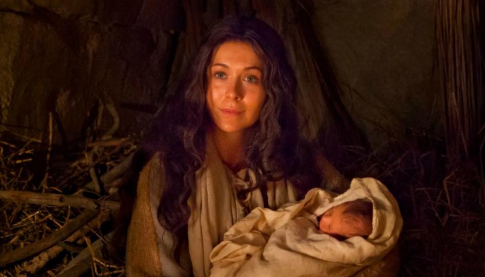 12 de junio: El corazón de María